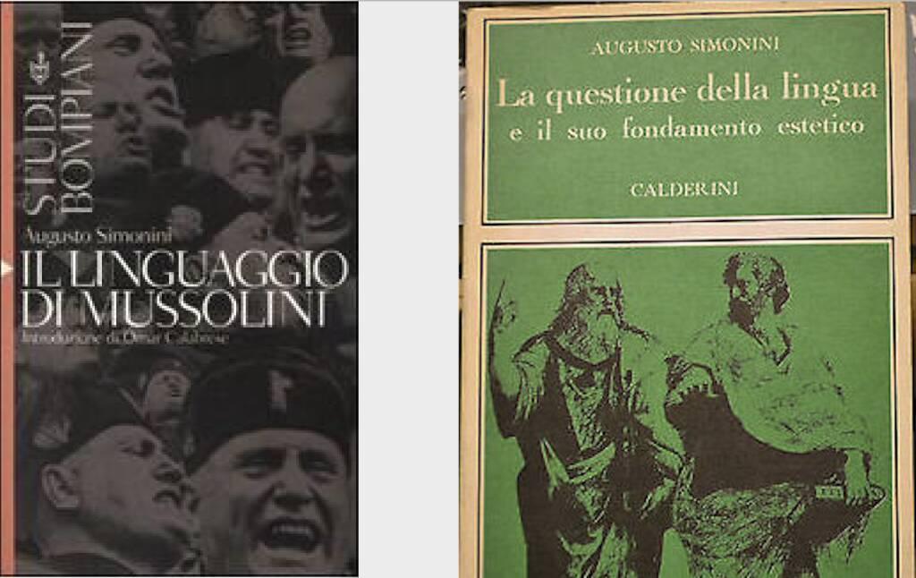 Libri Simonini