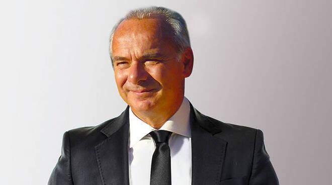 Maurizio Della Cuna Madel