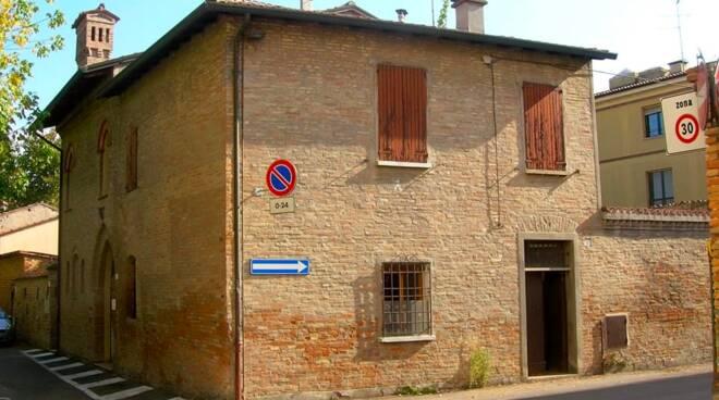 museo cotignola