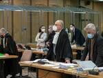 Omicidio di Lido Adriano processo a carico di Maila Conti