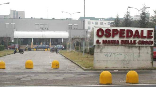 Ospedale Ravenna