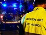 protezione civile valconca GIV