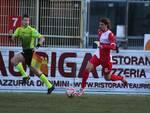 Rimini Calcio 2020/21