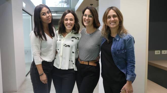 staff HR Maggioli