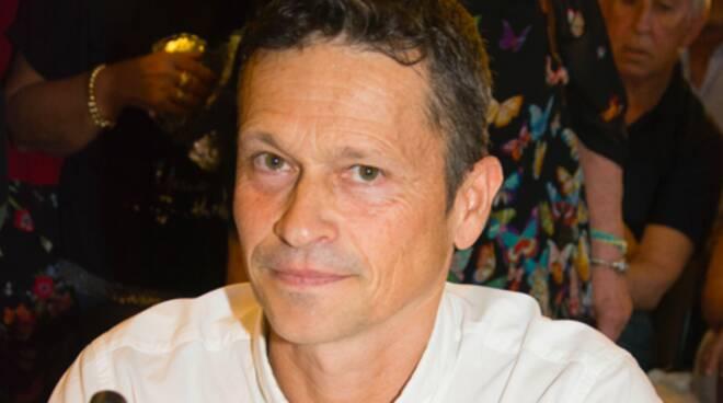 Tiziano Francolini