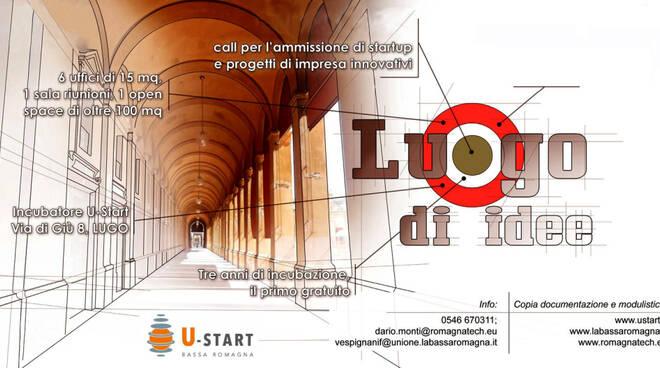 U-Start Lugo