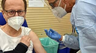 Vaccino Irst