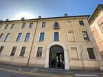 Accademia Verdi