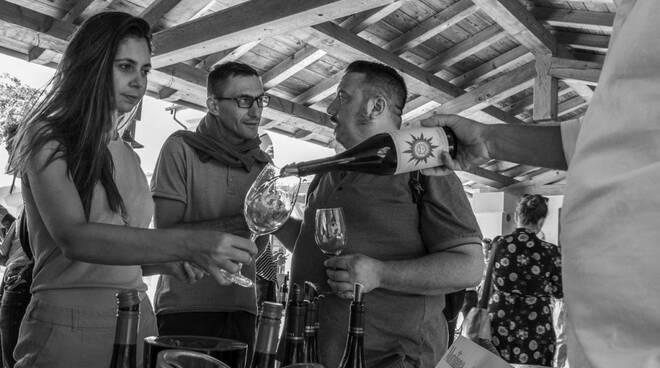 ambasciatori del vino modigliana