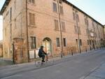 Bagnacavallo. Palazzo Abbondanza: terminato il primo lotto dei lavori di restauro
