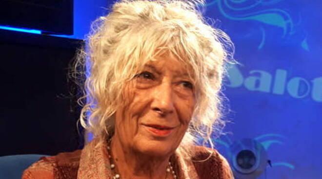 Carla Baroncelli