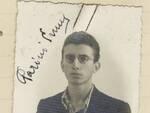 Ermes Parini