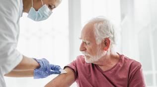 Vaccinazione_anti_covid_anziani_domicilio