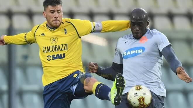 Ravenna_FC_Modena_2