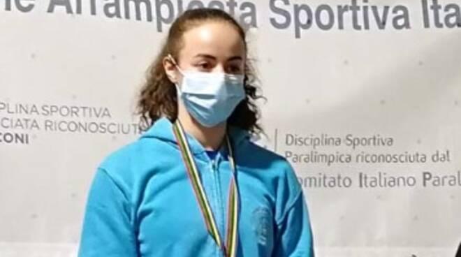 Giulia_Randi_Primo_Piano