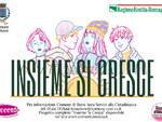 Russi_Insieme_si_Cresce