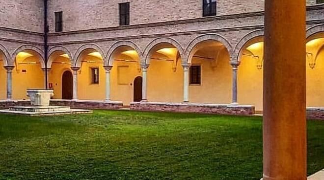 Fondazione_Flaminia_2
