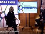 Vincenzo_Colla_Europa_Qui