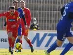 Ravenna_FC_Triestina_3