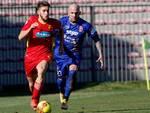 Ravenna_FC_Triestina_2