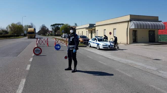 Polizia_Locale_Unione_Bassa_Romagna_1