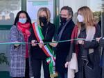 Coriano_Casa_Salute_Inaugurazione