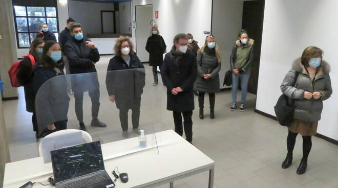 Unione_Romagna_Faentina_vaccini_1