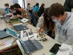 Faenza_liceo_scientifico_Device