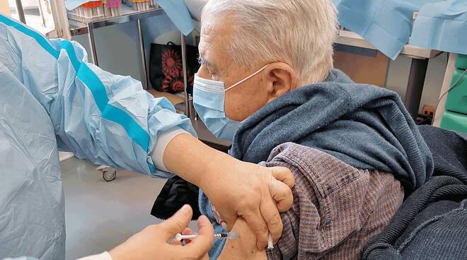 Russi_Leardo_Vaccino_antiCovid
