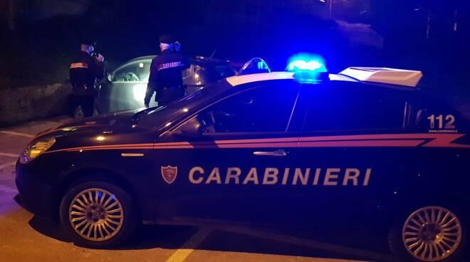 Carabinieri_Novafeltria_3