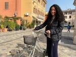 Francesca_Lucchi
