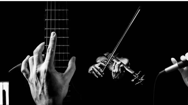 Musicisti_Generica