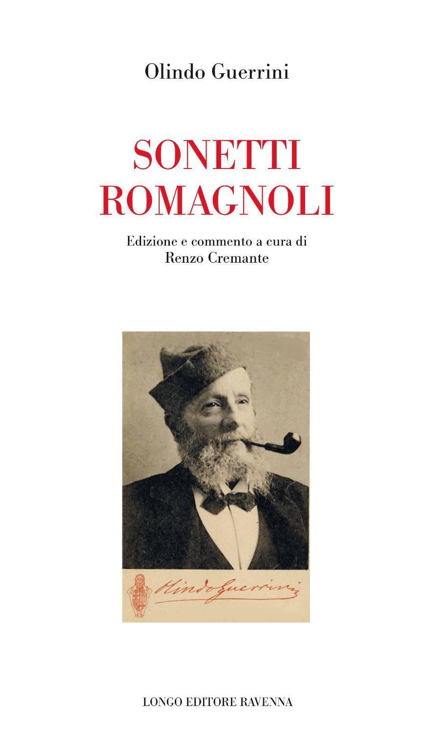 Sonetti_Romagnoli