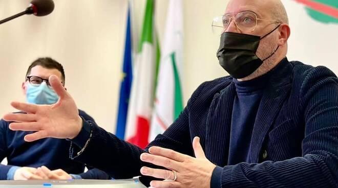 Stefano_Bonaccini_2021