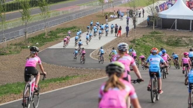 Bike_Park_Ravenna