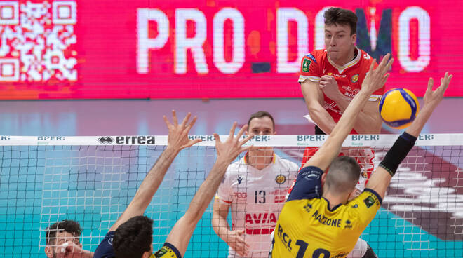 Francesco_Recine_Volley_Consar