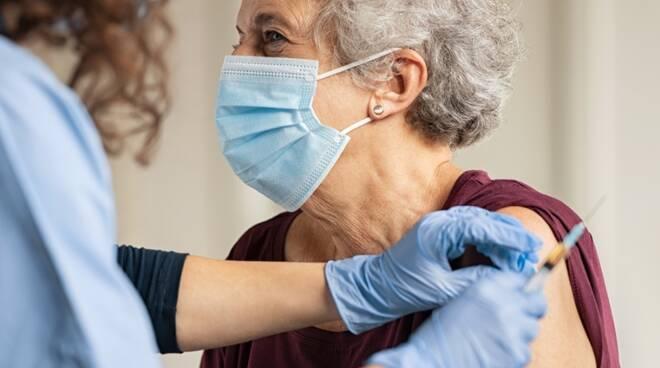 Vaccinazione_over_80
