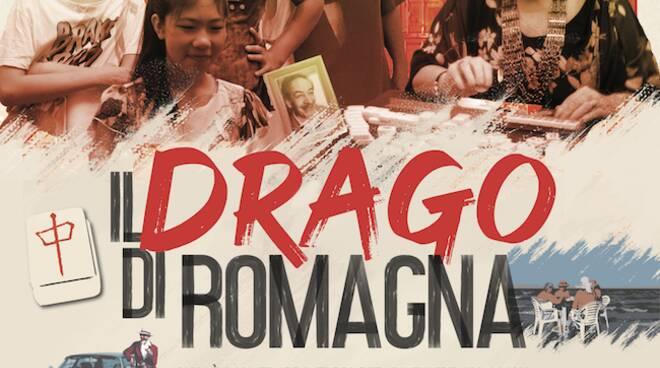 Il Drago di Romagna