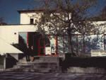 Istituto Professionale Artusi Riolo Terme