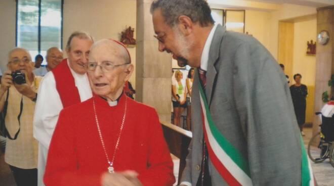 matteucci e Tonini