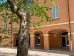 """Museo """"San Rocco"""" di Fusignano"""