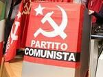 Partito Comunista