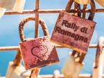 """Per San Valentino il Rally di Romagna fa un regalo """"ai bikers innamorati"""""""