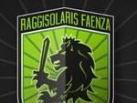 Raggisolaris Faenza