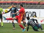 Ravenna FC - Feralpisalò