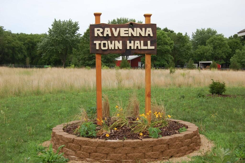 Ravenna Minnesota