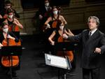 riccardo muti orchestra cherubini