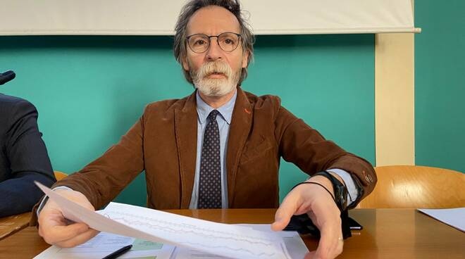 Tiziano Carradori