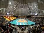 Volley Pubblico