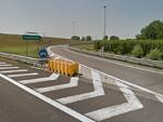 Autostrada Bagnacavallo A14